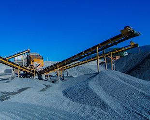 Габалинский завод <br>строительных материалов