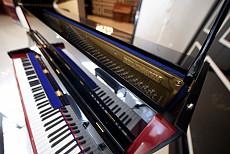 Beltmann пианино