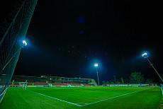 Qabala FC